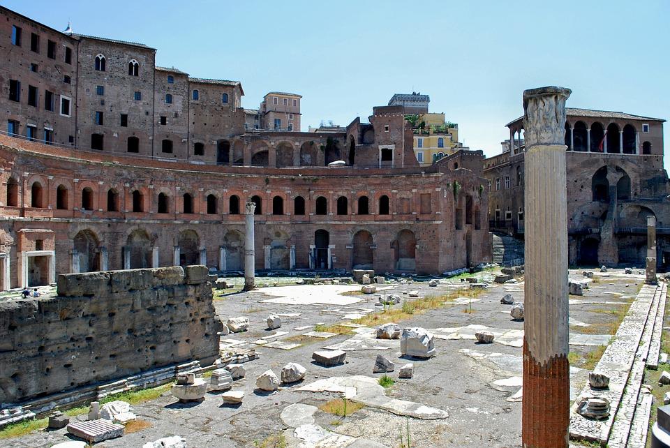 rome-275856_960_720