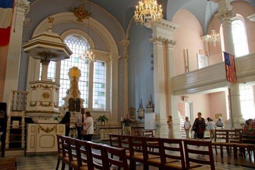 st-paul-s-chapel