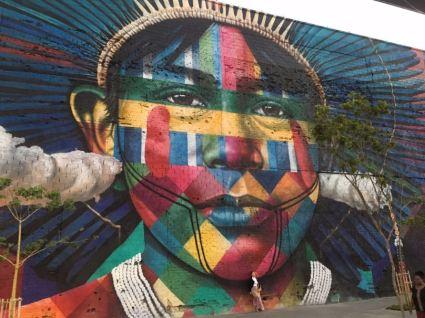 Rio 37