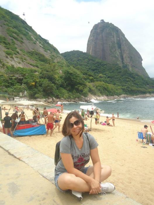 Rio 19
