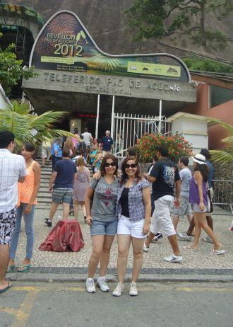 Rio 27