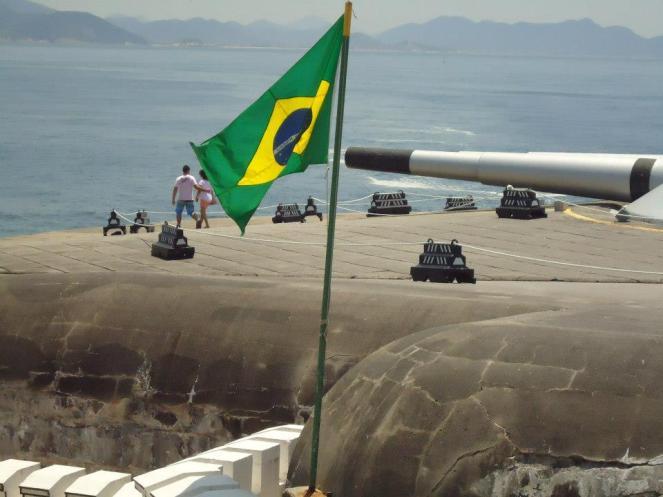 Rio 42