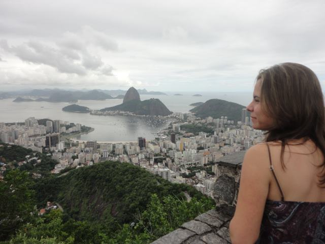 Rio 73
