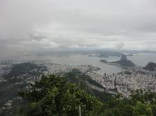 Rio 75