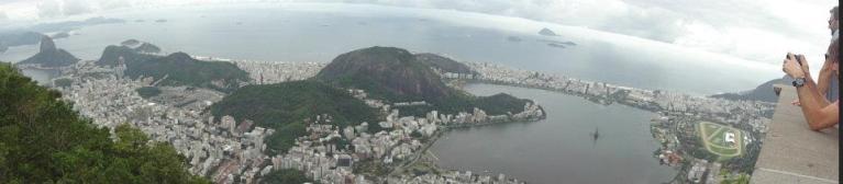 Rio 76