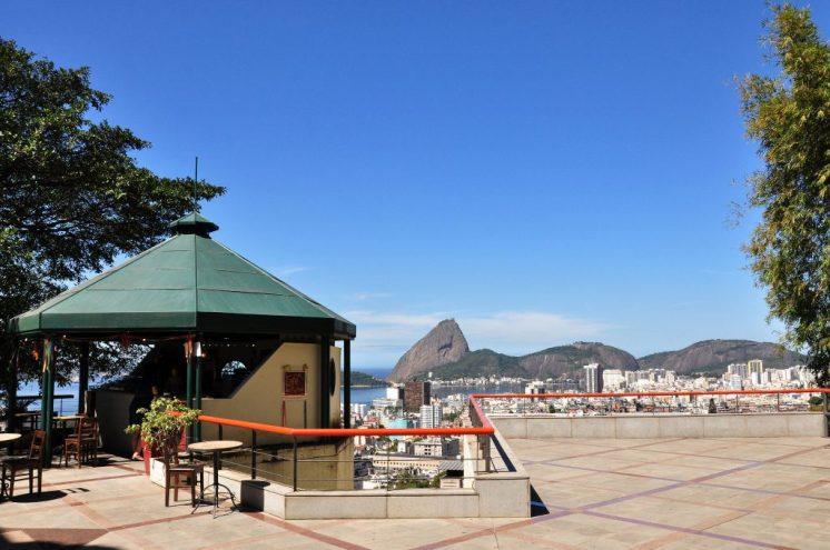 Rio 82