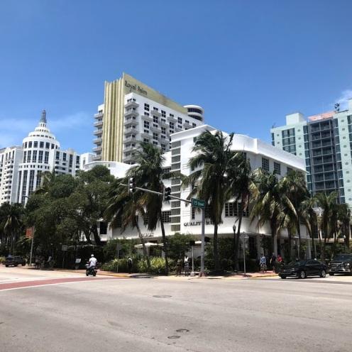 Miami 11