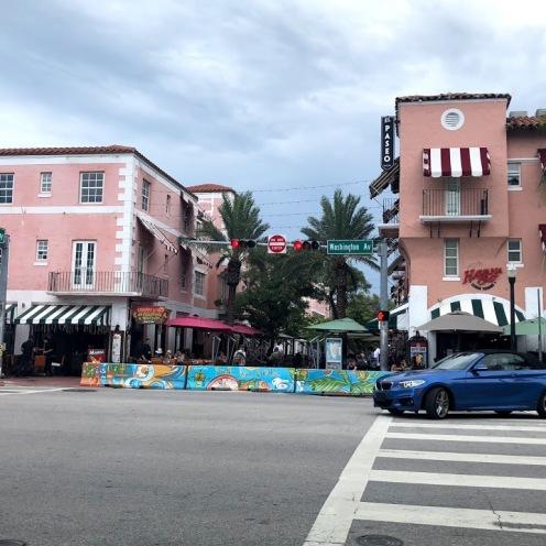 Miami 18