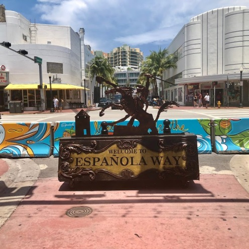 Miami 22
