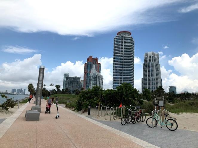Miami 29