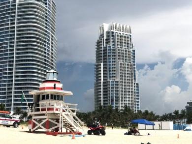 Miami 30