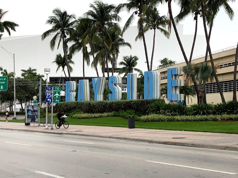 Miami 38