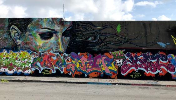 Miami 69