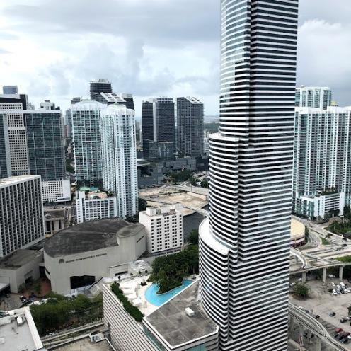 Miami 7