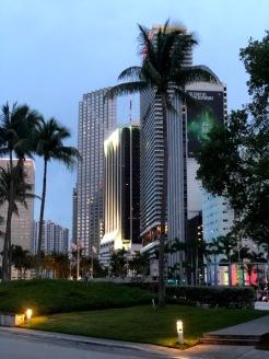 Miami 73