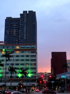 Miami 74