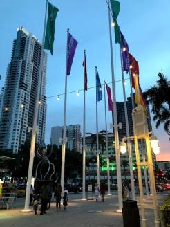Miami 75