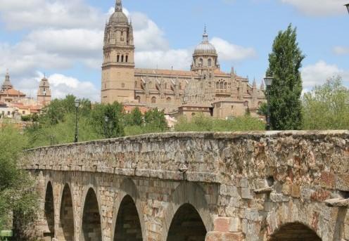Puente-Romano-Salamanca-5-610x343