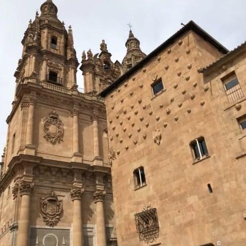 Salamanca 35